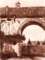 puntasecca (15,5x12,5)