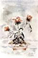 ultima fioritura (30x20)